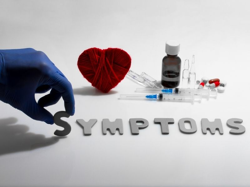 Best STD Clinic Singapore